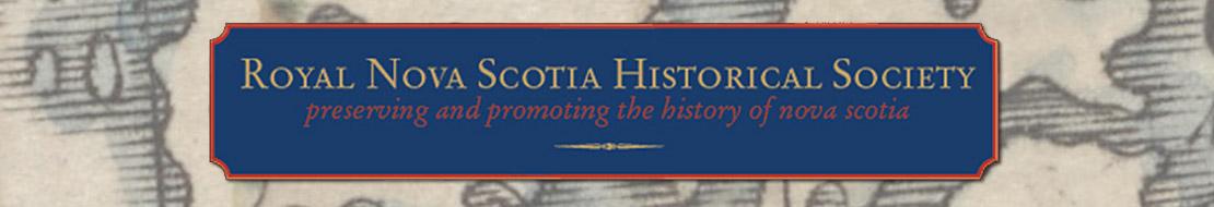 Royal Nova Scotia Historical Society