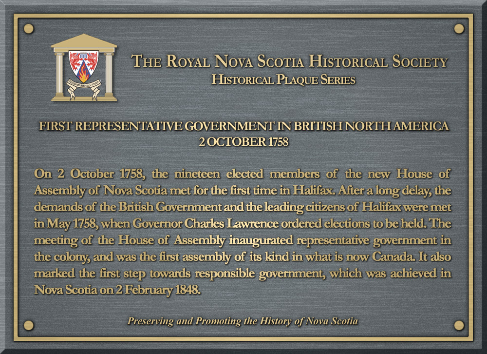 RNSHS_Plaque_Template_2