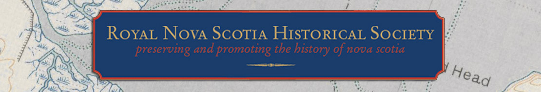 Royal Nova Scotia Historical Society