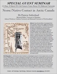 norse_native contact