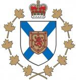 LG_Symbol-Emblem