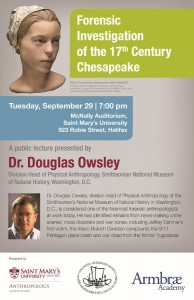 Owsley lecture Sept 2015_small